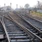 Entreprises libérées et grève SNCF : même combat ?